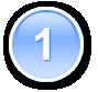 Remonty Jelenia Góra - układanie płytek, glazury, kamienia, gresu, marmuru, klinkieru